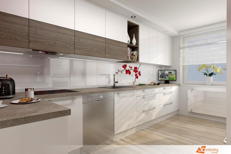 286273020bfca Online návrh kuchyne na mieru - Design, navrhy3d.sk